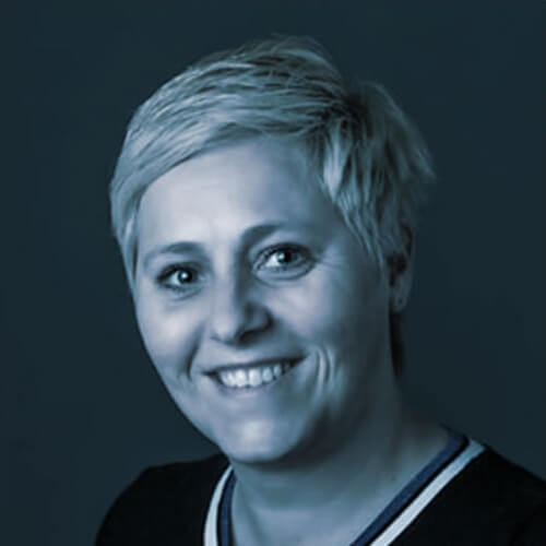 Anneke Nieuwland