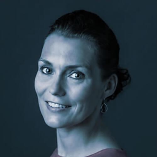 Miranda Marbus